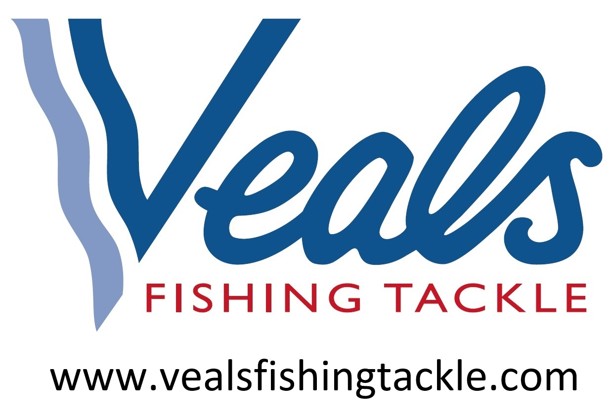 Veals, fishing reviews